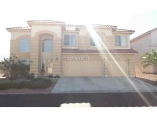 8409 Wild Diamond Ave, Las Vegas, NV 89143