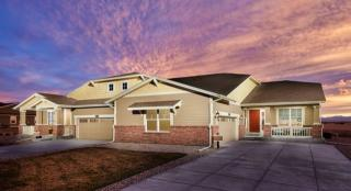The Briarwood Collection by Lennar