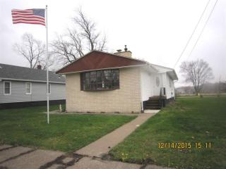 115 5th Street, Carbon Cliff IL