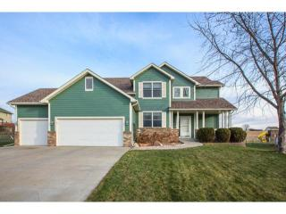 2407 Copper Creek Lane, Buffalo MN