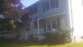 74 Prospect Ave, Massena, NY 13662