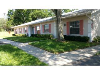 1535 Nursery Road #304, Clearwater FL