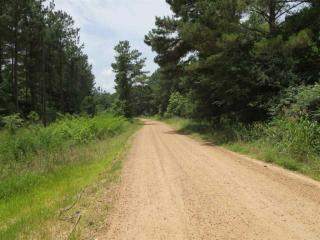 County Rd, Carrollton, MS 38917