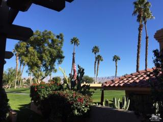 41800 Woodhaven Drive, Palm Desert CA