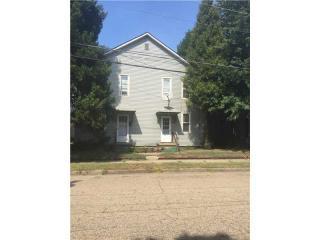 507 Standard Ave, Springdale, PA 15144