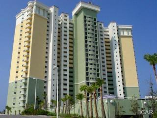 9450 Thomas Drive #1000, Panama City Beach FL