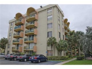 9310 Fontainebleau Boulevard #106, Miami FL