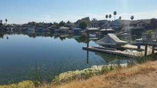 1053 Willow Lake Road, Discovery Bay CA