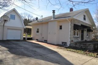 8885 Winchester Road, Carroll OH