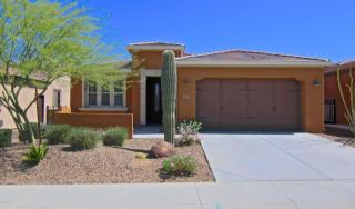 36993 N Crucillo Dr, San Tan Valley, AZ 85140