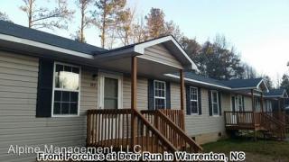 103-121 Deer Run Dr, Warrenton, NC 27589