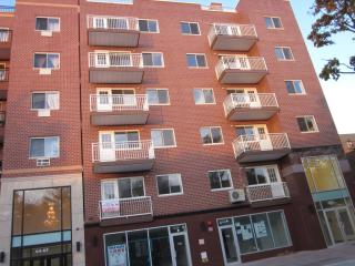 6473 Austin Street #4A, Queens NY