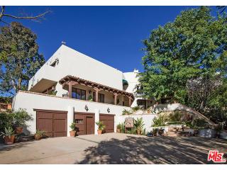 31341 Mulholland Hwy, Malibu, CA 90265