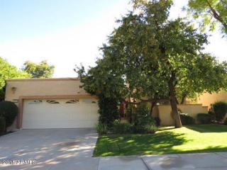 8520 N 84th Pl, Scottsdale, AZ 85258