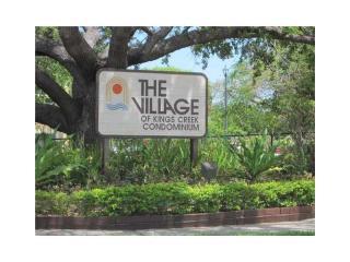 7820 Camino Real #J117, Miami FL