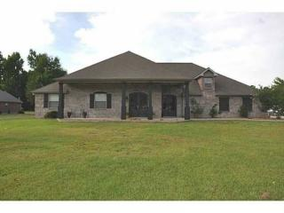 1630 Hollow Cove Lane, Lake Charles LA