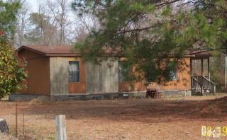 657 Tapp Farm Road, Pink Hill NC