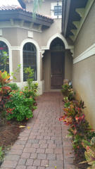 8239 Provencia Court, Fort Myers FL