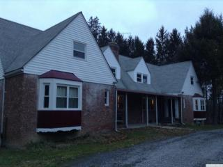 4641 State Route 81, Greenville, NY 12083