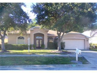 8614 Brookway Cir, Tampa, FL 33635