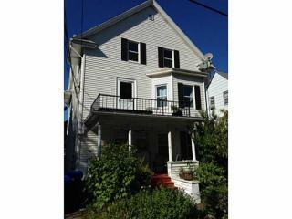 108 Hillside Ave, Pawtucket, RI 02860