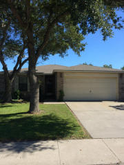 3826 San Roque Creek Dr, Corpus Christi, TX 78410