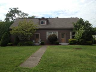 Address Not Disclosed, White Oak, PA 15131