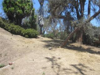 Heatherdale, Windsor Hills, CA 90443
