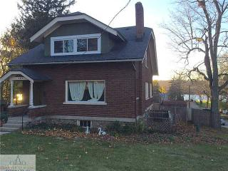 Address Not Disclosed, Grand Rapids, MI 49525