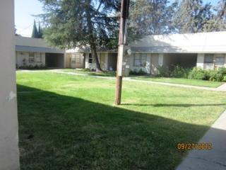 2301 5th St, Hughson, CA 95326