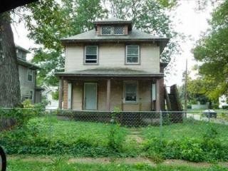 2846 Rutland Ave, Des Moines, IA 50311