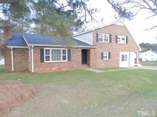 102 Harrison Rd, Clayton, NC 27527