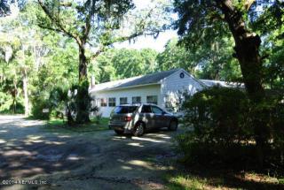 2456 Panuco Avenue W, Atlantic Beach FL