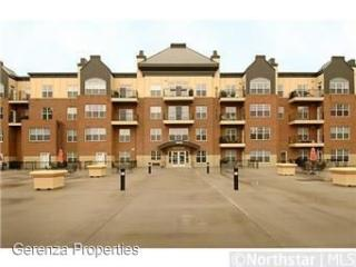 1800 Graham Ave #423, Saint Paul, MN 55116