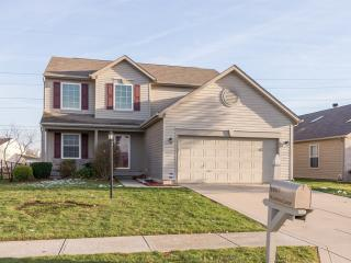 6607 Waterloo Ln, Indianapolis, IN 46268