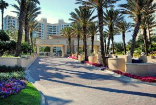 3720 S Ocean Blvd, Highland Beach, FL 33487