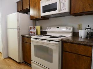 13030 Blanco Rd, San Antonio, TX 78216