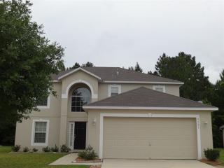 5501 Shady Pine St S, Jacksonville, FL 32244