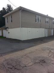 734 W 3rd St, Hazleton, PA 18201