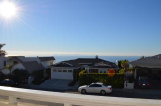 766 Bolsana Dr, Laguna Beach, CA 92651