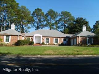 6125 SW 35th Way, Gainesville, FL 32608