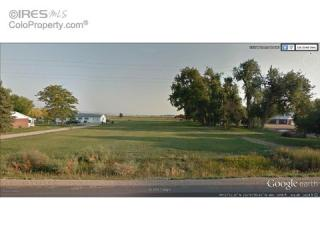 1 West County Road #54G, Fort Collins CO