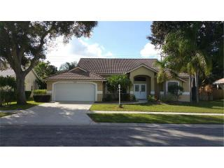 4866 Wilde Pointe Drive, Sarasota FL