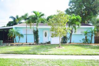 9290 Keating Dr, Palm Beach Gardens, FL 33410
