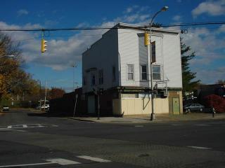 465 Central Ave, Albany, NY 12206