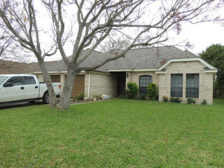 2945 Lakeview East Drive, Ingleside TX