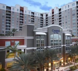 501 SE 2nd St, Fort Lauderdale, FL 33301