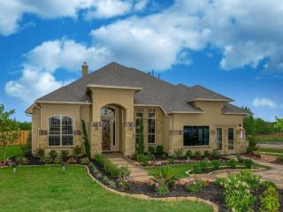 Quiet Creek by Ryland Homes