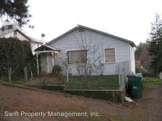 3824 Willows Willows3824, Shasta Lake, CA 96019