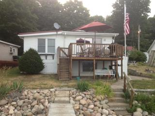 7420 N County Rd #1160 W, Middlebury, IN 46540